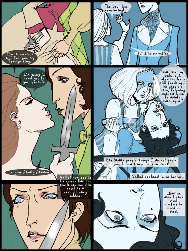 Valliet Film - Page 8
